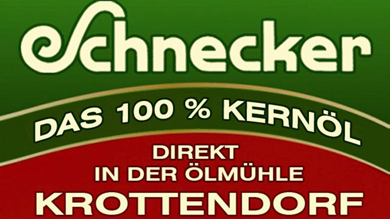 Werbung Produktion Kreation Güssing Burgenland